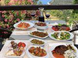 naval-restaurant-16big