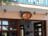 naval-restaurant-1big