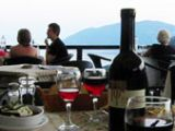 naval-restaurant-27big