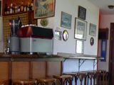 naval-restaurant-8big