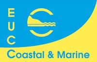 coastal and marine award top 100